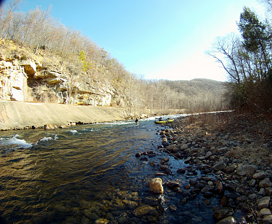 Fly fishing west virginia bentrodmedia for Trout fishing in wv